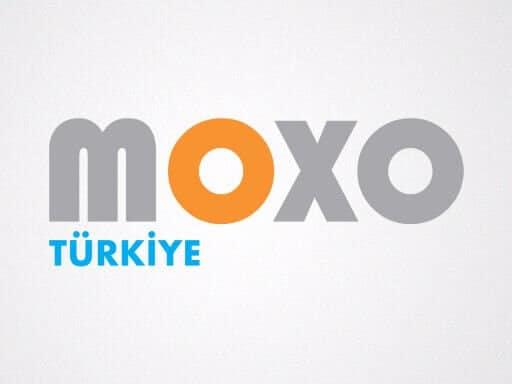MOXO Türkiye