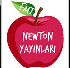 Newton Yayınları